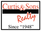 Curtis and Sons
